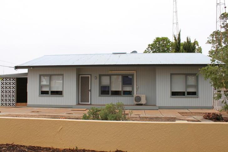 1 Henry Street, Port Pirie 5540, SA House Photo