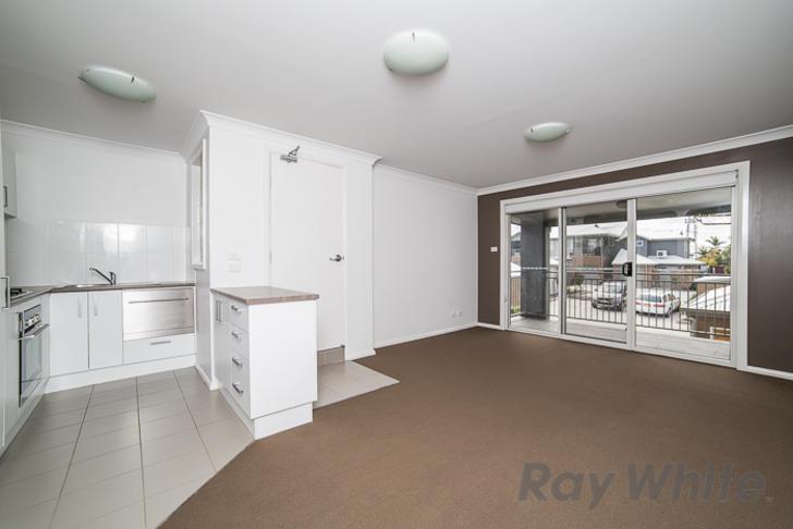 16/75 Abbott Street, Wallsend 2287, NSW Unit Photo