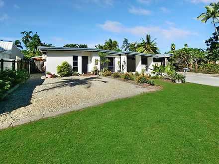 36 Bamboo Street, Holloways Beach 4878, QLD House Photo