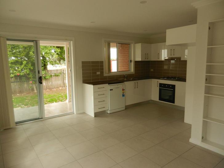 7A Fagan Place, Bonnyrigg 2177, NSW House Photo