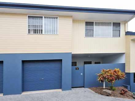 3/36-38 Jarrett Street, Coffs Harbour 2450, NSW House Photo