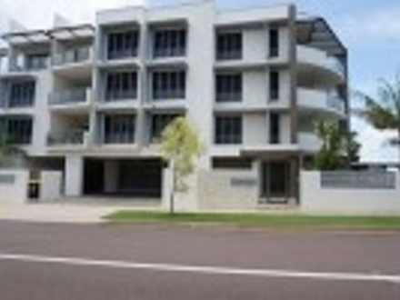4 14 Coronation Drive, Stuart Park 0820, NT Apartment Photo