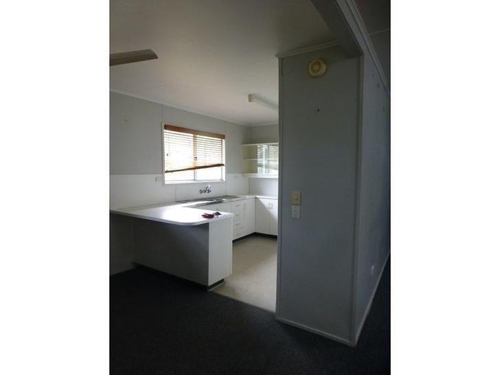 7 Edgerley Street, Dysart 4745, QLD House Photo