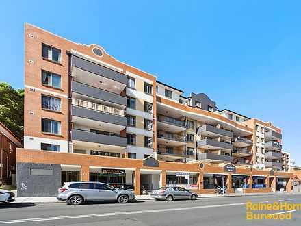 20/28A Belmore Street, Burwood 2134, NSW Apartment Photo