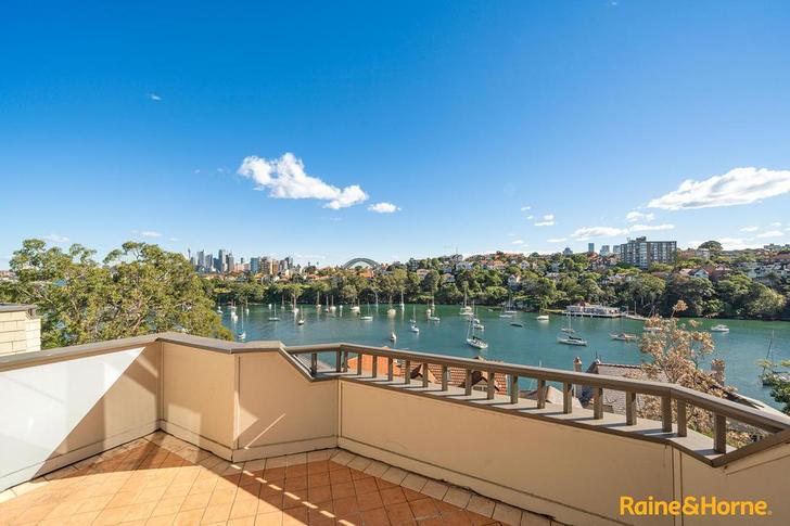 3/11A Musgrave Street, Mosman 2088, NSW Apartment Photo