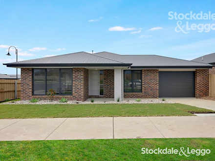 2 Mcnulty Drive, Traralgon 3844, VIC House Photo