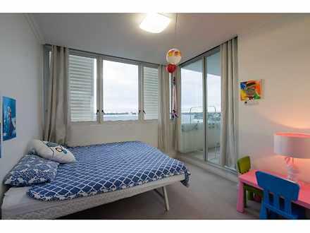Bf5d4cdfbccfd3709370fcb8 bedroom 20200512 1824182425 1626219723 thumbnail