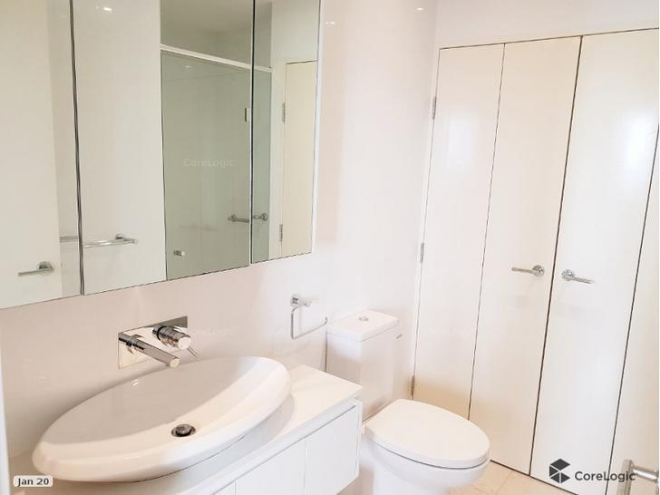 914B/5 Pope Street, Ryde 2112, NSW Apartment Photo