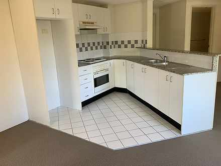 12/274-300 Anzac Parade, Kensington 2033, NSW Apartment Photo