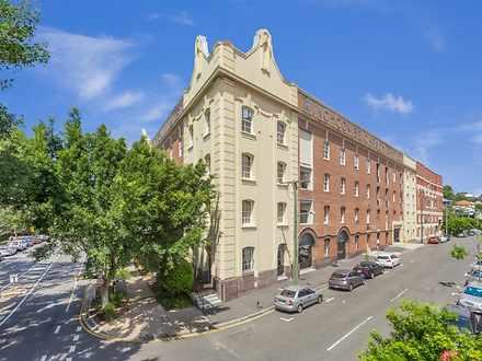 54 Vernon Terrace, Teneriffe 4005, QLD Apartment Photo