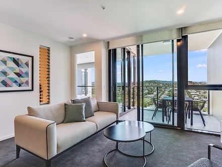 704/50-54 Hudson Street, Albion 4010, QLD Apartment Photo