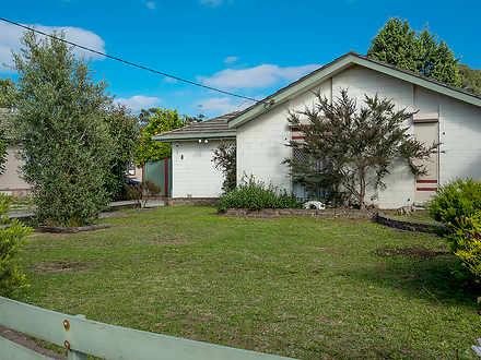 6 Bee Court, Craigieburn 3064, VIC House Photo