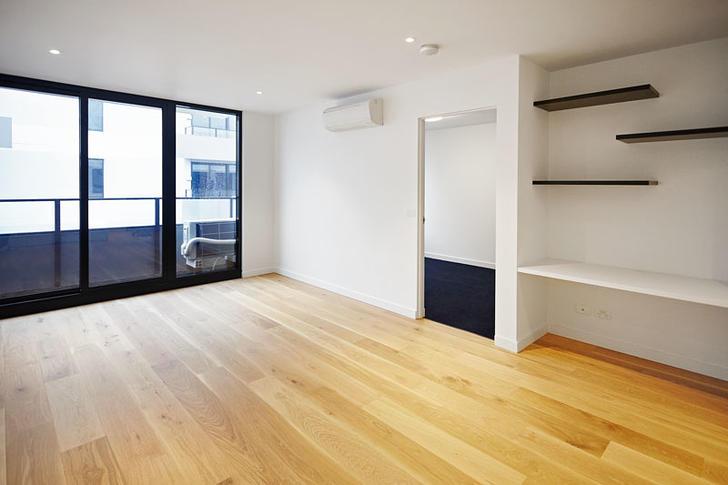 101/24 Barkly Street, Brunswick East 3057, VIC Apartment Photo