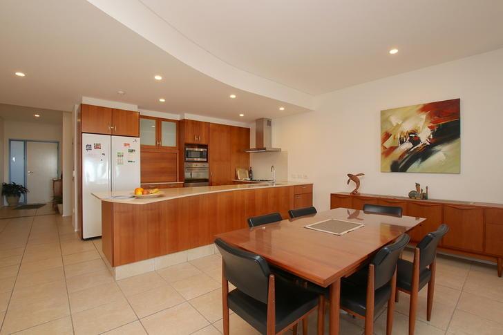 6/4-10 Grandview Street, East Ballina 2478, NSW Apartment Photo