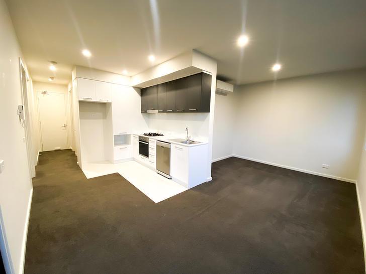 4/91 Janefield Drive, Bundoora 3083, VIC Apartment Photo
