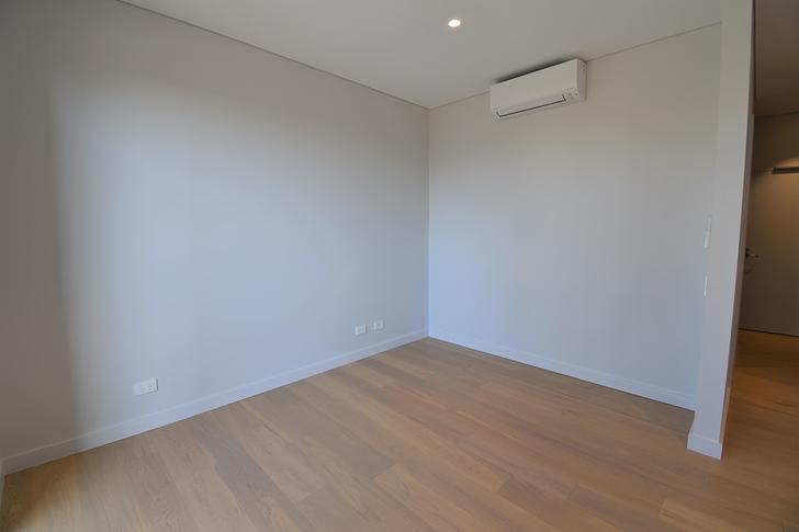 67 Farrell Street, Edmondson Park 2174, NSW Townhouse Photo