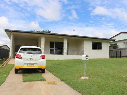 54 Kenneally Road, Mareeba 4880, QLD House Photo
