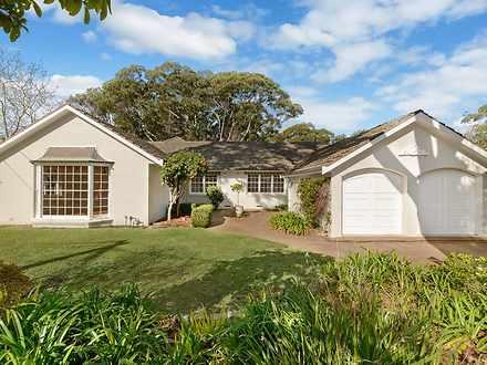 76 Warragal Road, Turramurra 2074, NSW House Photo
