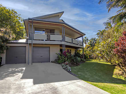 11 Castle Drive, Lennox Head 2478, NSW House Photo