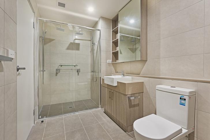 210/314 Pascoe Vale Road, Essendon 3040, VIC Apartment Photo