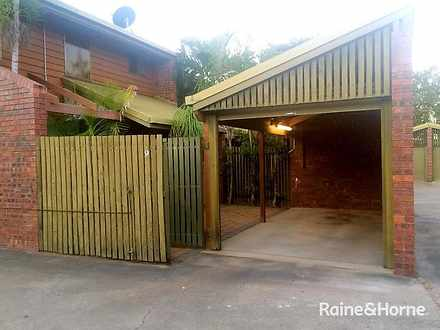 9/15 Roberts Street, South Gladstone 4680, QLD Unit Photo