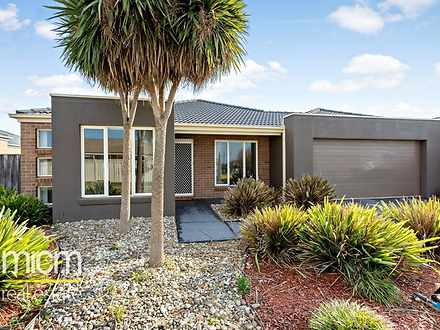 5 Hydrangea Drive, Point Cook 3030, VIC House Photo