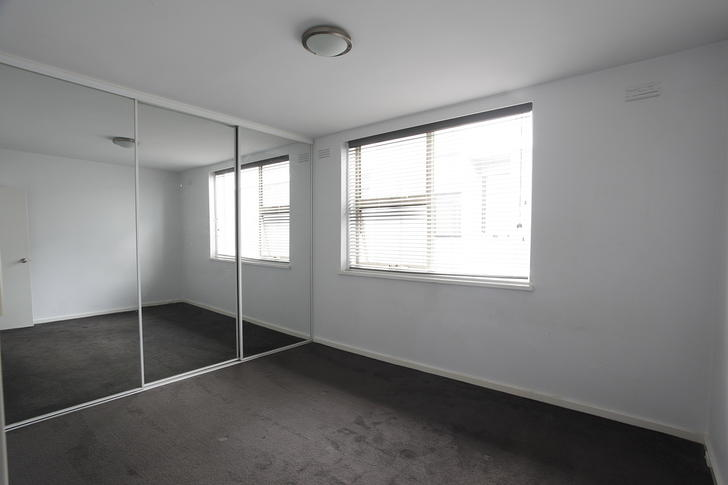 2/94 Tennyson Street, Elwood 3184, VIC Apartment Photo