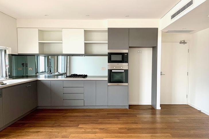 309/38 Alice Street, Newtown 2042, NSW Apartment Photo