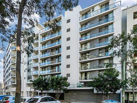 403B/6 Keats Avenue, Rockdale 2216, NSW Apartment Photo
