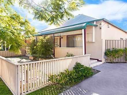 35 Lennox Street, Richmond 2753, NSW House Photo