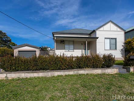 68 Brunker Road, Kurri Kurri 2327, NSW House Photo
