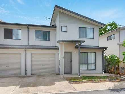 53/40-56 Gledson Street, North Booval 4304, QLD Townhouse Photo