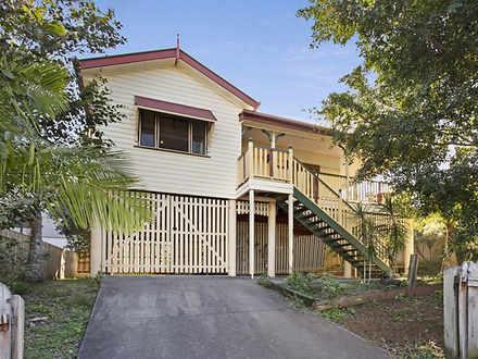 10 Baldwin Street, Bulimba 4171, QLD House Photo