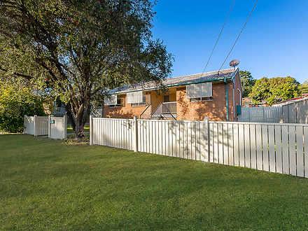 10 Stubbin Street, Bundamba 4304, QLD House Photo