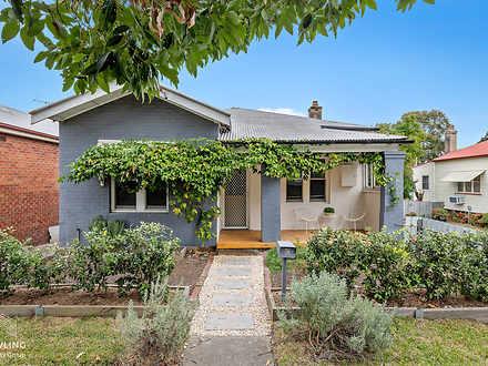26 Buruda Street, Mayfield West 2304, NSW House Photo