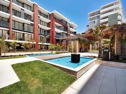 712G/4 Devlin Street, Ryde 2112, NSW Apartment Photo