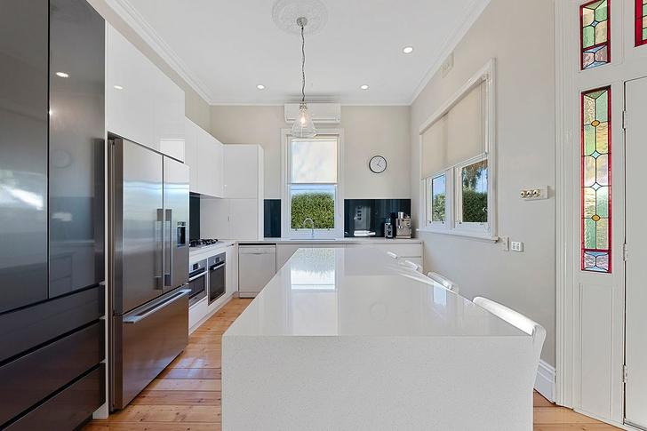 300 View Street, Bendigo 3550, VIC House Photo