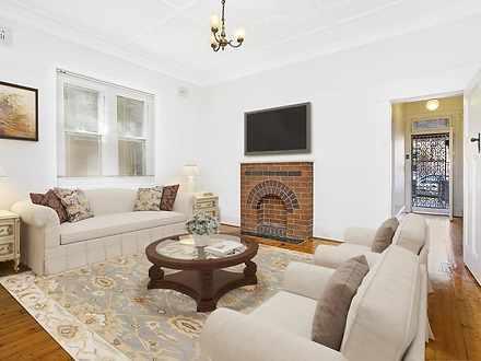 21 Robert Street, Canterbury 2193, NSW House Photo