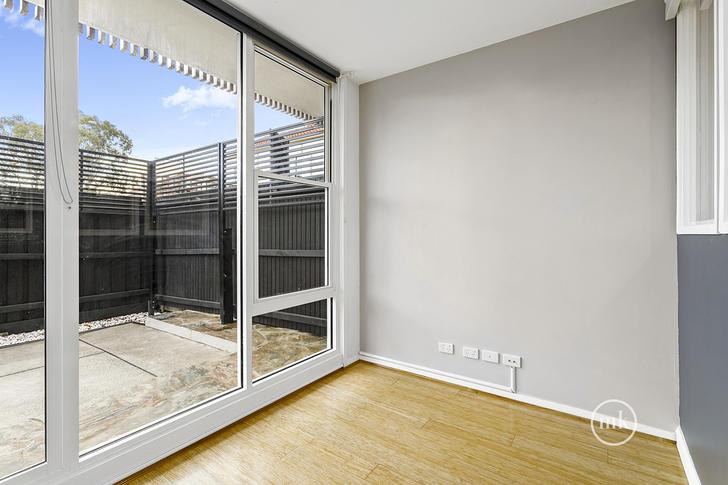 G01/31-35 Rosanna Road, Heidelberg 3084, VIC Apartment Photo