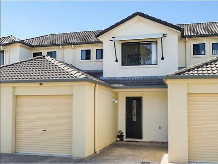 46/60 Beattie Road, Coomera 4209, QLD Townhouse Photo