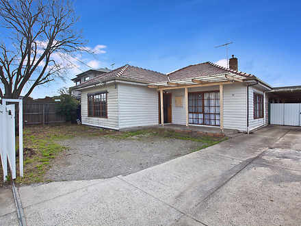 38 Henry Street, St Albans 3021, VIC House Photo