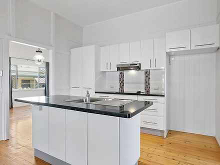 24A Iron Street, Gympie 4570, QLD House Photo
