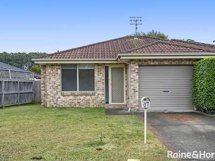 31 Woodbury Park Drive, Mardi 2259, NSW Duplex_semi Photo