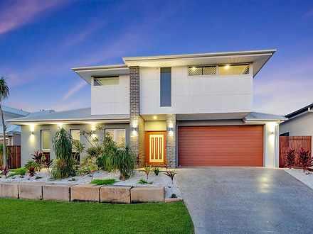19 Rundle Avenue, Pimpama 4209, QLD House Photo