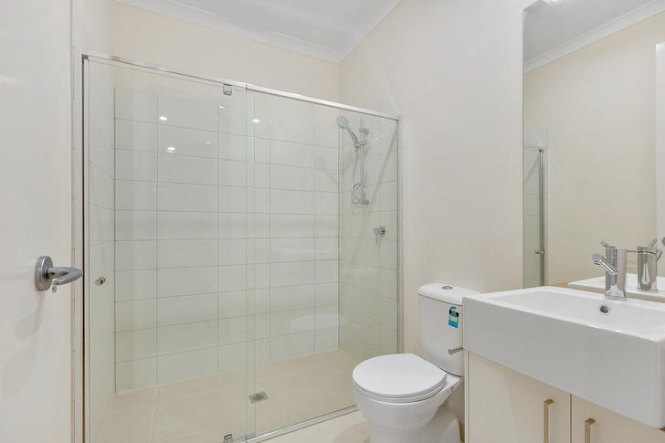 5/95 East Road, Seaford 3198, VIC Townhouse Photo