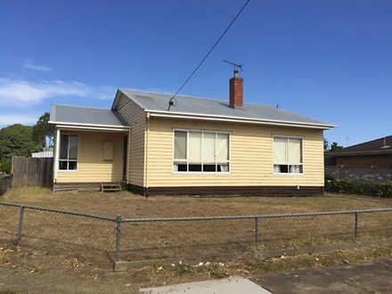 31 Kokoda Avenue, Hamilton 3300, VIC House Photo