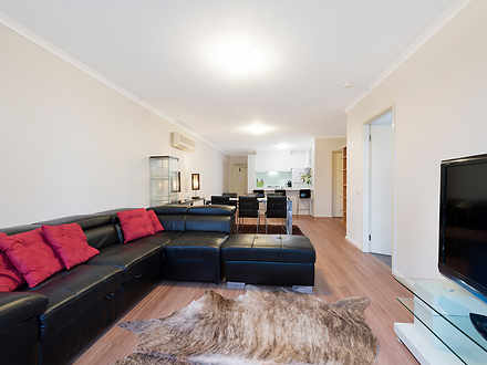 206/148 Wells Street, South Melbourne 3205, VIC Apartment Photo