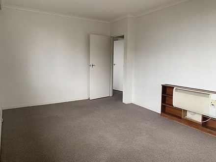 11/12 Beavis Street, Elsternwick 3185, VIC Apartment Photo