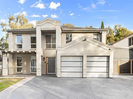 17 Norman May Drive, Lidcombe 2141, NSW House Photo