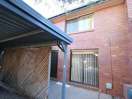 15/112 Queens Road Street, Slacks Creek 4127, QLD Townhouse Photo